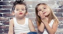 جریان همانند سازی در کودکان/ دکتر همتی