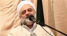 فضیلت صلوات  | حجت الاسلام فرحزاد