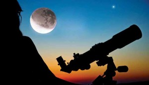 آخرین ماهگرفتگی قرن خورشیدی حاضر