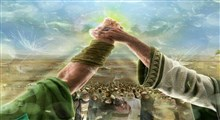 مداحی میلاد امام علی(علیه السلام)| فصولی: راه غیر علی میره به بن بست