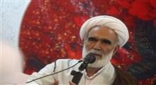 عقوبت های بی نمازی/ حجت الاسلام محمدی