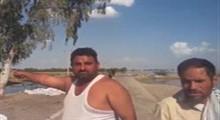 سرانجام عصبانیت و فریادهای مرد سیلزده خوزستانی
