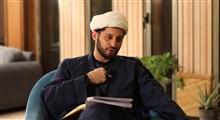 پاسخ جالب محبی به شبهه افکنیهای انتخاباتی تاجزاده