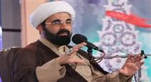 روشنگری در انتخابات/ حجت الاسلام ارفع