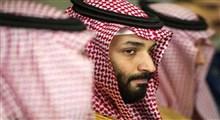 راهکار سعودی ها برای کابوس تحقیر در یمن!