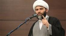 انتقاد شدید رئیس سازمان تبلیغات اسلامی به فضای مجازی