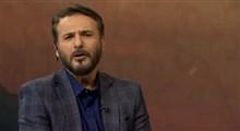 سید جواد هاشمی پشت پرده حقوقهای مدافعان حرم