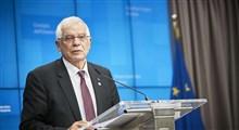 کارشناس BBC: اروپا برای راضیکردن ایران چیزی ندارد
