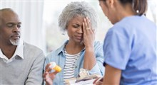 قوانین عجیب در آمریکا برای جلوگیری از خانهدار شدن سیاهپوستان!