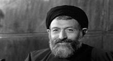 آقای لیبرالیست!!!/ شهید آیت الله بهشتی