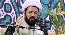نمونه انفاق امام علی(علیه السلام)   استاد عالی