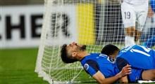 کارشناسی داوری بازی های پرسپولیس و استقلال در لیگ قهرمانان آسیا