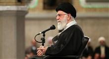 جهاد اول امام حسین (علیه السلام) حرکت در جهت انقطاع الی الله بود