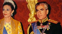 صحبت دیدهنشده محمدرضا پهلوی درباره اشتغال