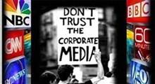 سانسور بیسابقه در آمریکا...!