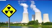 پاسخ کارشناس ایرانی درباره انرژی هسته ای ایران!
