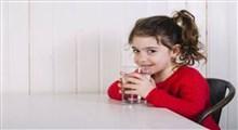 مراقبت از کودکان در زمان شیوع کرونا