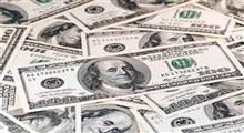 انتقاد ترکان از دلار جهانگیری!