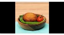 ترفند | خوراکی های خوشمزه با سیب زمینی