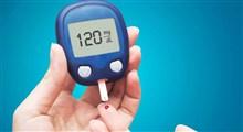 خطر کرونا برای دیابتیها