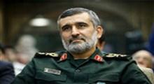 در ایران همه کار شدنی است؛ اگر نتوانستیم، نخواستیم!
