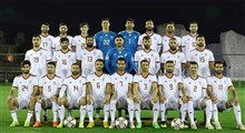 لیست بازیکنان دعوت شده به تیم ملی