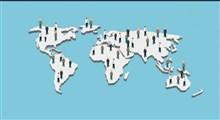 موشن گرافیک   قدرت جمعیت