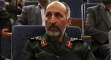 هماندیشی مستندسازان مقاومت با سردار شهید سیدمحمد حجازی