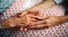 این علائم را سالمندان جدی بگیرند!