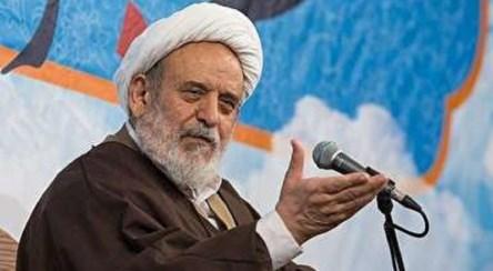 شیخ حسین انصاریان: از کجا بفهمیم مومن هستیم؟