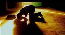 مقدار نماز و روزه قضا را از کجا بفهمیم؟/ استاد وحیدپور