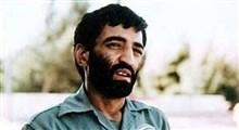ماجرای کمک حاج احمد متوسلیان به همسر یک ضدانقلاب