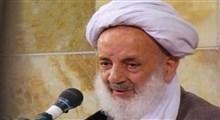 شرح دعای روز بیست و هفتم ماه مبارک رمضان/ آیت الله مجتهدی تهرانی