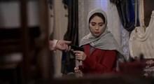 کنایه سریال اقازاده به مسلح بودن نجفی شهردار اسبق تهران