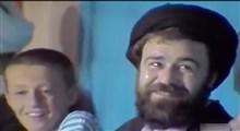 سخنان امام خمینی(ره) درباره منافقین و خنده های حضار