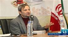 تأثیر زبان فارسی از قرآن کریم در چای و داستان مدرسه اسلامی هنر