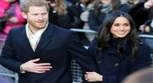 واکنش به افشاگری عروس ملکه