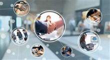 چه کسب و کارهایی باید در سامانه سلامت ثبت نام کنند؟