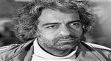 فیلمی از پدر و مادر بابک خرمدین هنگام انتقال جسدش!