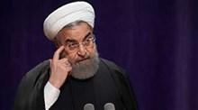 رئیسجمهور: بیانات روز گذشته مقام معظم رهبری شجاعانه و روشنگرانه و بسیار مهم بود