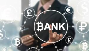 بانکها چگونه از جنگ اقتصادی سود بردند؟