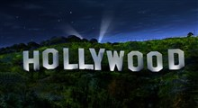 نقشههای شرورانه آمریکا علیه ایران در یک فیلم هالیوودی