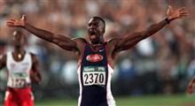 10  ورزشکار دوپینگی پر سر و صدای جهان