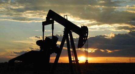 جزئیات کشف میدان جدید نفتی