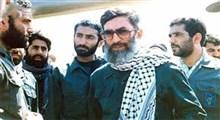 امام خمینی، یک رهبر استثنایی
