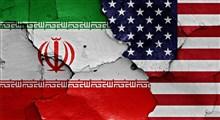 نسخه تکراری لیبی | مذاکره آمریکا با ایران