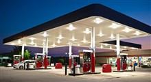 ماجرای کمفروشی در پمپ بنزینها / گشت میدانی در جایگاههای سوخت