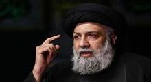 فرمول استجابت دعا/ استاد علوی تهرانی