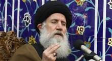اخلاق کریمانه امام هادی(ع) در مقابل دشمن