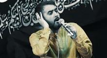 غدیر خم | محمدحسین پویانفر: دنیا اگر علی نداشت